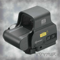 Eotech EXPS2™ GREEN Holographic Sight